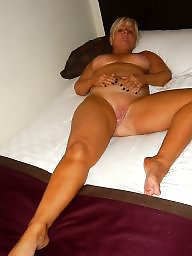 Sluts mature, Slut, matures, Slut milf mature, Slut mature milf, Slut mature, Netted