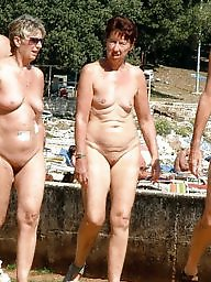 Public amateur mature, Public nudists, Public nudist, Nudist matures, Nudist mature, Mature public amateur