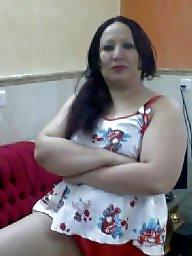 Milf arab, Brunette women, Brunette arabic, Arabs women, Arabic,milf, Arab,milfs