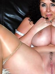 Dressed bbw, Amateur dressed undressed, Bbw dressed undressed, Undressed, Bbw dress, Undress