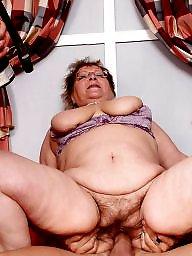 Mature big ass, Granny ass, Bbw grannies, Granny, Granny bbw