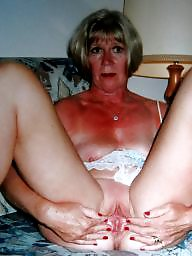 Pictures mature, Matures holiday, Mature x pictures, Mature pictures, Mature picture, Mature holiday
