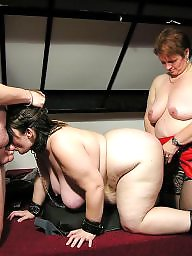 Toing femdom, Which to, Which one would you, Slaves femdom, Slave femdom, Owned