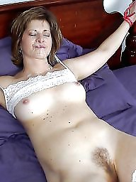 Used milfs, Used milf, Use bdsm, Milf amateur bdsm, Milf used, Milf use