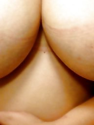 Thy bbw, Watchings, Watching, Watches, Watched, Bbw tits amateur