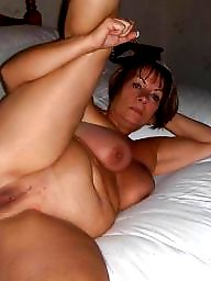 Mature, Matures, Milf, Lady