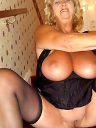 Big tits, Saggy tits, Big boobs, Saggy boobs, Big tit, Saggy