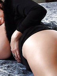 Velba melina, Melina d, Melina boobs, Mature velba, Velba, Melina