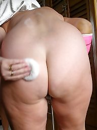 Amateur mature, Older, Ass mature, Uk mature, Mature ass