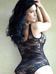 Thes beauty, The beauty of, The beauties, Porn beauty, Lingery boobs, Lingerie big boobs