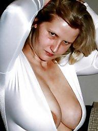 Hot milf, Sexy milf, Big tits