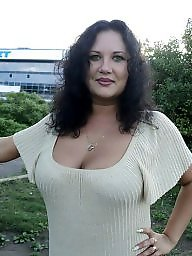 Womanly russian, Womanly boobs, Russian busty woman, Russian busty, Russian boobs, Russian big boobs busty