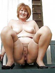Amateur mature, Bbw mature, Mature bbw, Bbw, Mature amateur, Show