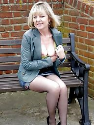 Milf public, Outdoor, Outdoors, Milf outdoor, Outdoor milf, Amateur outdoor
