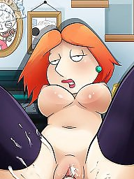 X pics cartoon, X pic cartoons, Pic cartoon, Babes cartoons, Babes cartoon, Amateure cartoon