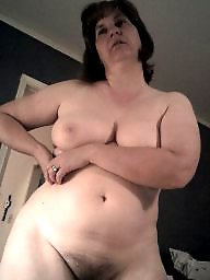Mature bbw, Teacher, Old, Mature young, Young bbw, Bbw mature