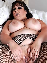 Bbw moms, Fat mom, Bbw cum, Mature bbw, Fat mature, Mature cum