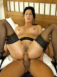 Used matures, Used mature, Use mature, Posing milfs, Posing matures, Pose mature