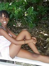 Ebony teen, Black teens, Young, Young amateur, Ebony, Young ebony