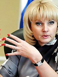 Tatjana s, Russian,milf, Russian,blonde, Russian, milf, Russian milfs, Russian milfe