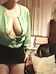 Boob sag, ¨downblouse, Tits hangers, Sagging mature tits, Sagging big tits, Sagging big boobs