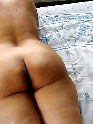 Indian ass, Mature big ass, Big mature, Thick milf, Indian big ass, Indian milf