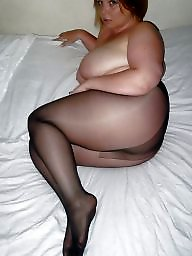Stockings nylon mature, Nylons mature, Matures,nylons,stocking, Matures,nylons,, Matures,nylons, Matures nylon