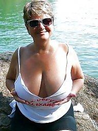 Lingerie mature, Granny lingerie, Granny bbw, Granny big boobs, Big mature, Busty granny