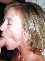 Mature blowjobs amateur, Mature amateur blowjob, Bj amateur, Amateur, mature, blowjobs, Amateur mature blowjobs, Mature bj