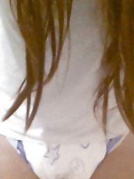 ¨diaper, Teen, bdsm, Teen diaper, Teen brunette amateur, Teen bdsm, T-girl bdsm