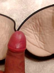 Close up, Ups, Close