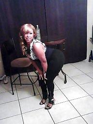 Ebony amateur ass, The,in, The in, Womenly ebony, Womenly black, Women ebony