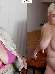 Mature dressed undressed, Milf dressed undressed, Mature dress, Dress, Undress, Undressed