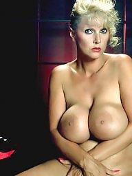 Vintage pornstar, Vintage boobs, Vintage boob, Vintage big boob pornstar, Vintage big, Juggs