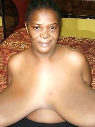 Black granny, Bbw granny, Mature blacks, Ebony grannies, Ebony granny, Ebony mature