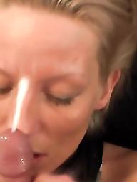 With fuck, Spermes, Sperme face, Sperm r, Sperm facial, Sperm 3