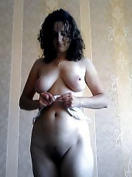 Mature slut, Russian mature, Russian milf, Russian