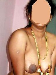 Telugu, Asian wife, Bbw nude, Bbw asian, Bbw fuck, Asian bbw