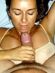 Tit on tit, Perfection milf, Perfect, amateur, Perfect milfs, Perfect milf, Perfect big tits