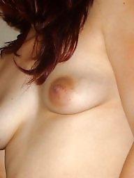 Tits showing, Tits show, Tit show, Show tits, Show tit, Amateur showing tits