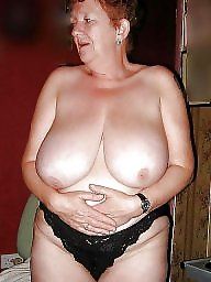 Granny big boobs, Granny bbw, Granny amateur, Bbw granny, Grannys, Bbw grannies