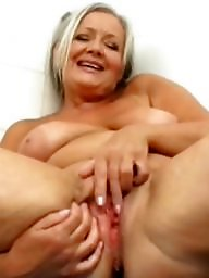 Granny boobs, Grannies, Granny, Bbw granny, Bbw mature