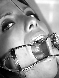 Used slaves, Used slave, Used nipples, Used femdom, Use slave, Use bdsm