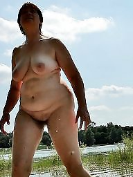 Nude beach, Spy, Spying, Public beach, Spy cam