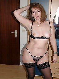 Milf lingerie, Milf lingery, Matures lingerie, Mature lingery, Mature lingerie amateur, Mature amateur mom