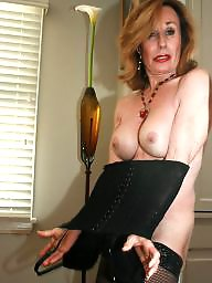 Mature and granny, Mature amateur flashing, Mature amateur flash, Old grannys, Old granny mature, Old grannies