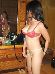 Teens bras, Teen,bra, Teen amateur bra, Bra teen, Amateur teen bra, 94