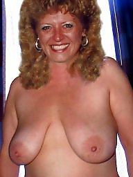 Mature tits, Dolls, Doll, Amateur mature