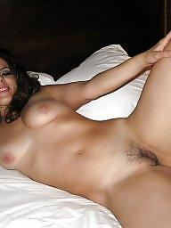 Nude girls, Nude boobs, Nude big boobs, Nude big, Nude ass, Hq ass