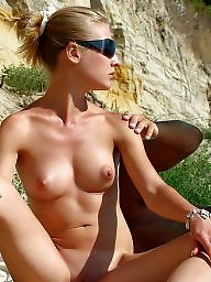 Nudist mature, Nudist, Nudists, Mature nudist, Amateur mature, Nudiste